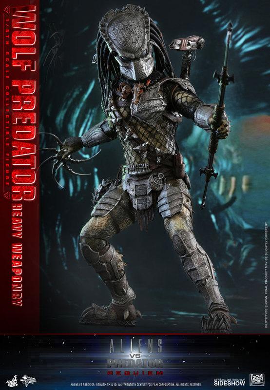 [Bild: alien-vs-predator-woldkkfh.jpg]