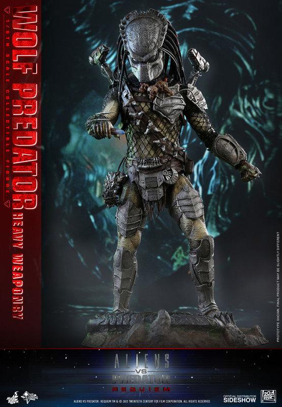 [Bild: alien-vs-predator-wolgikx5.jpg]