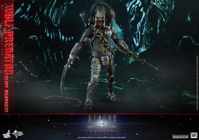 [Bild: alien-vs-predator-wolpmjhz.jpg]