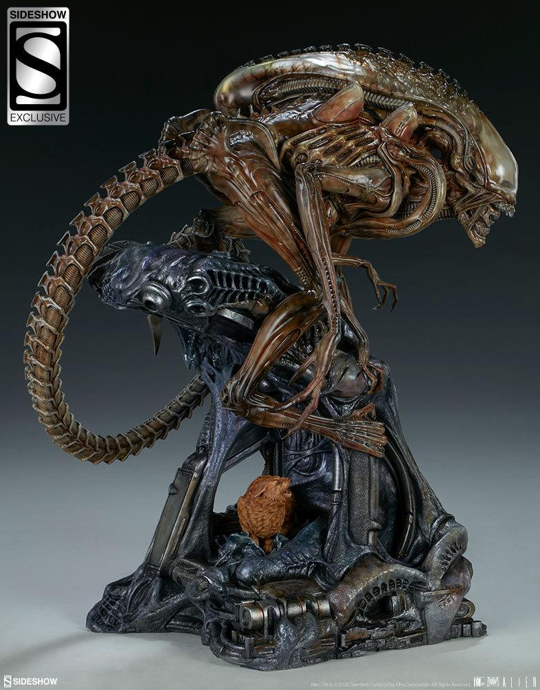 [Bild: alien-warrior-mythos-f2dc9.jpg]