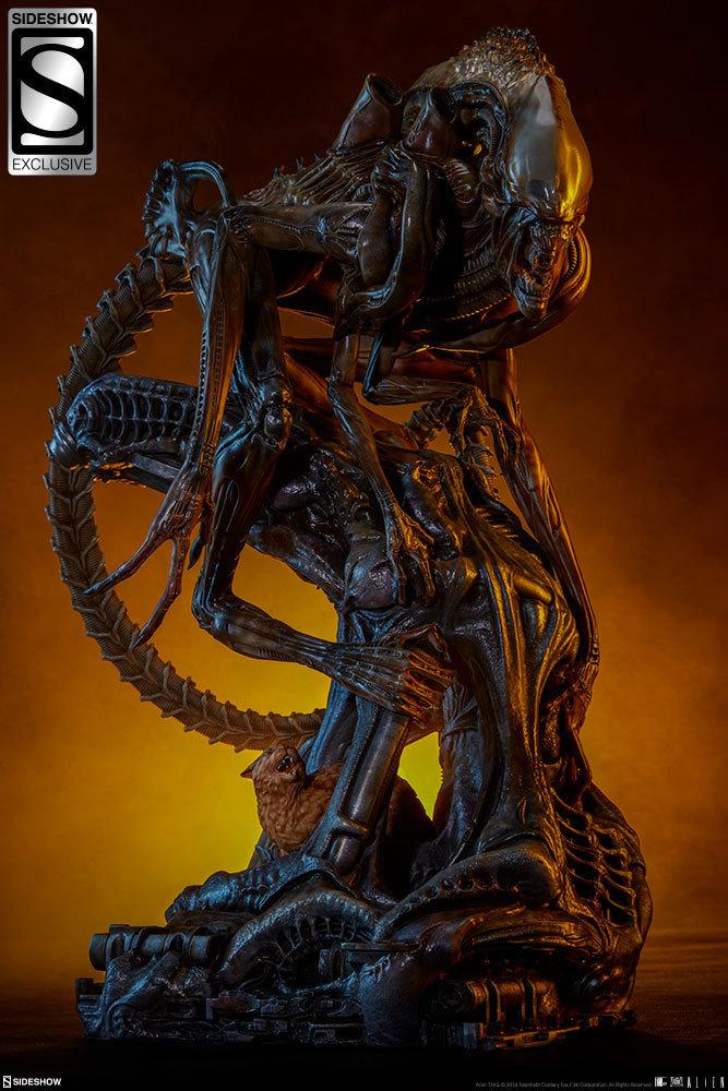 [Bild: alien-warrior-mythos-wuezq.jpg]