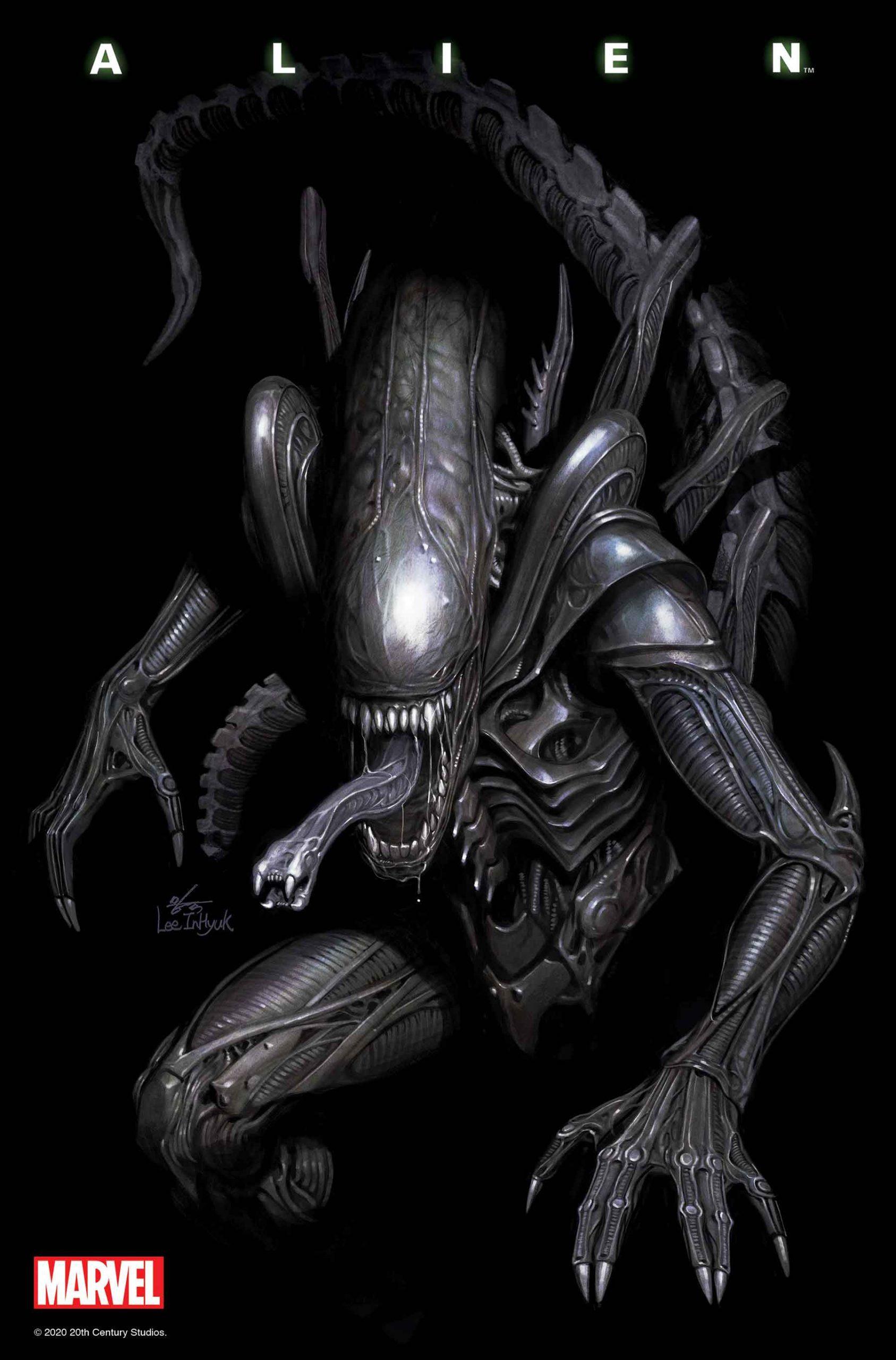 alien2021001_cov-scal7vknm.jpg