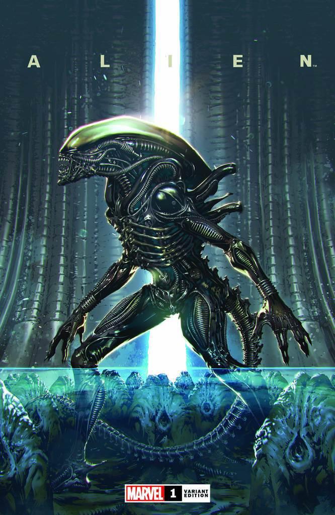 alien2021001_dc24_1023fj2w.jpg
