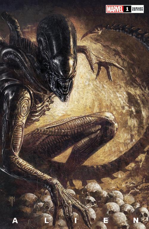 alien2021001_dc30_500lxjqk.jpg