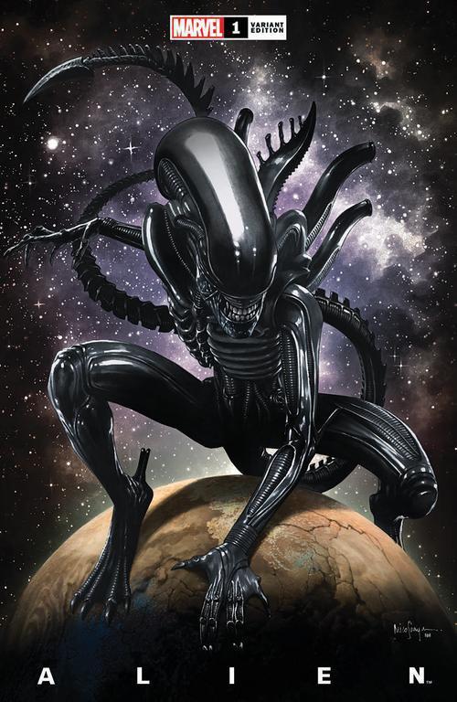 alien2021001_dc33_500ulkvg.jpg