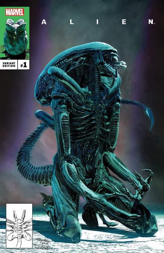 alien2021001_dc46_540hoj0b.jpg