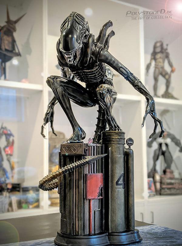 [Bild: alien3hejes.jpg]