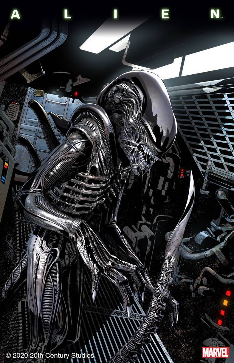 alien_11-25salvadorlawgks8.jpg