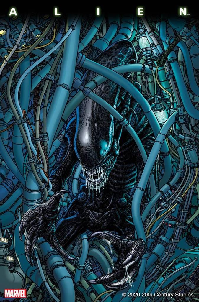 alien_11-50stevemcnivhzk6a.jpg