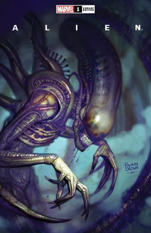 alien_1traderyanbrown8wjjj.jpg