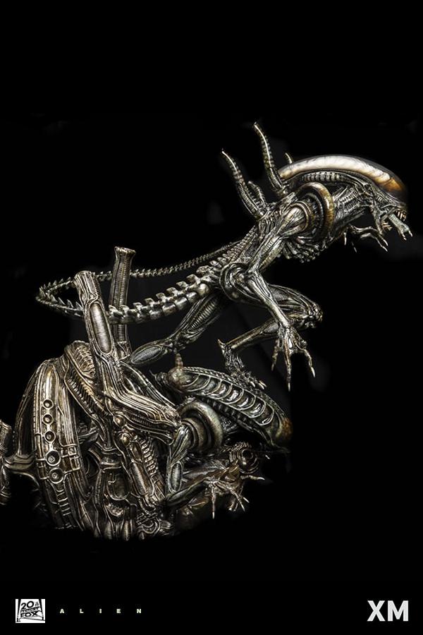 [Bild: alienpreorderpkkna.png]