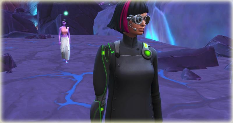 aliensvs.grinsekatzeaqkk7.jpg
