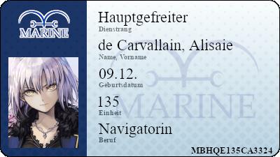 Dienstausweise Marine und WR Alisaie_de_carvallainsgjbu