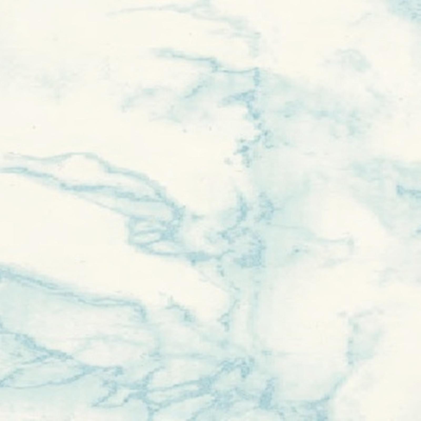 2 96 m selbstklebende folie tapete klebefolie m belfolie for Folie steindekor