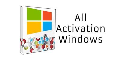 : Aio Activation Windows 7.8.10 v11.5