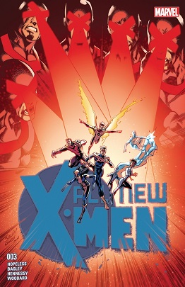 allnewxmen03cover