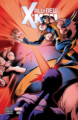 allnewxmen05cover