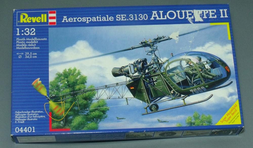 alouette001.jpg