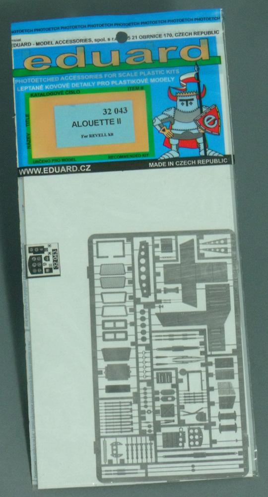 alouette007.jpg
