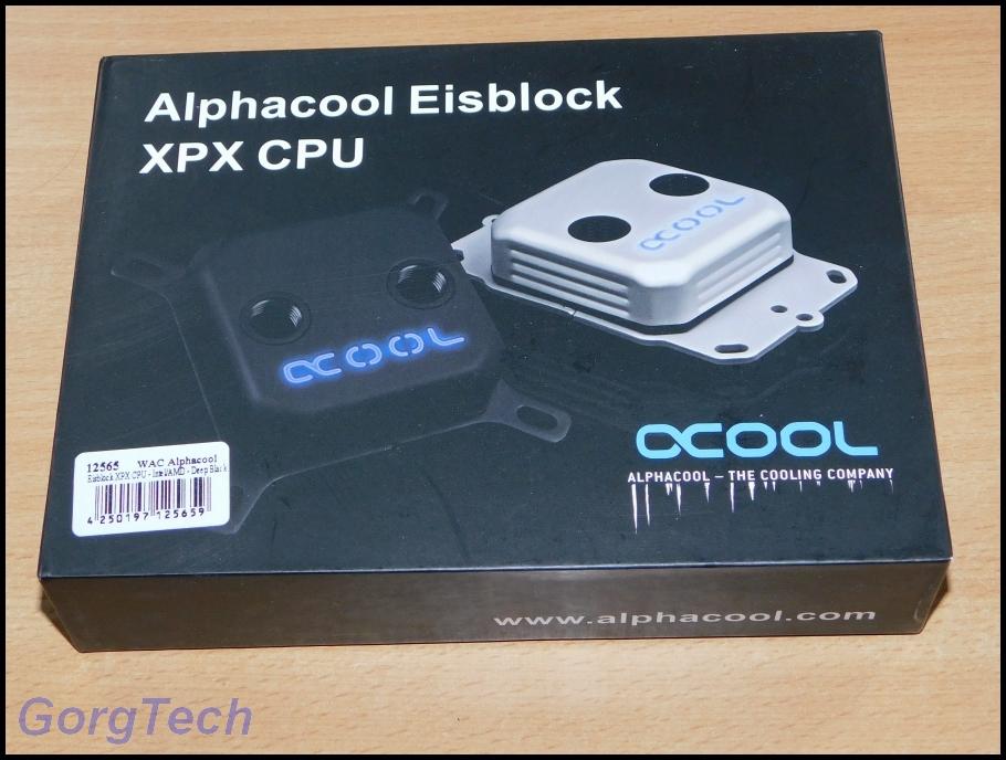 alphacool-eisblock-xp7ukw1.jpg