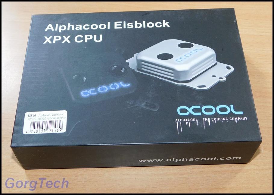 alphacool-eisblock-xpzuq0i.jpg
