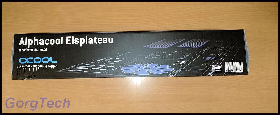 alphacool-eisplateau-opp5x.jpg