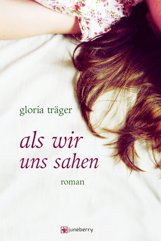 http://janine2610.blogspot.co.at/2016/08/rezension-als-wir-uns-sahen-gloria-traeger.html