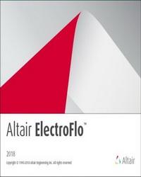 Altair Electroflo48jh0
