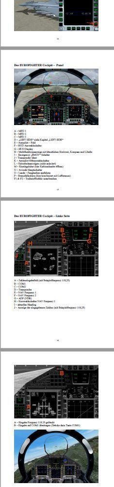 am_cockpitq6k0j.jpg