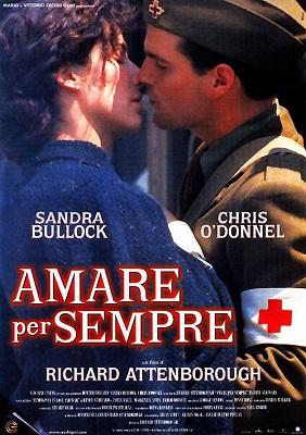 Amare Per Sempre (1996) HDTV 720P ITA ENG AC3 x264 mkv