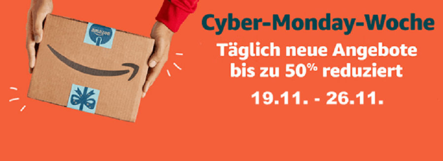 amazon-cyber-monday-w94elz.png