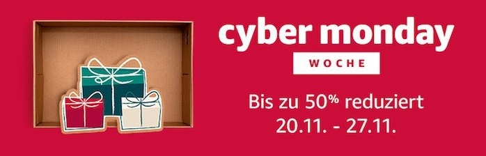 amazon-cyber-monday-wraxib.jpg
