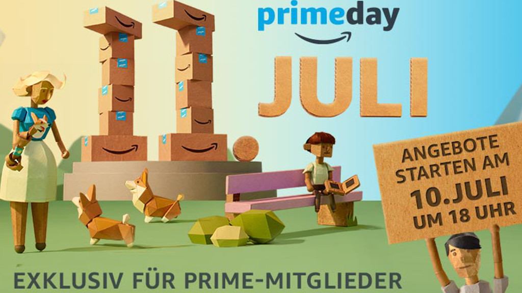 amazon-prime-day-1024hhxma.jpg
