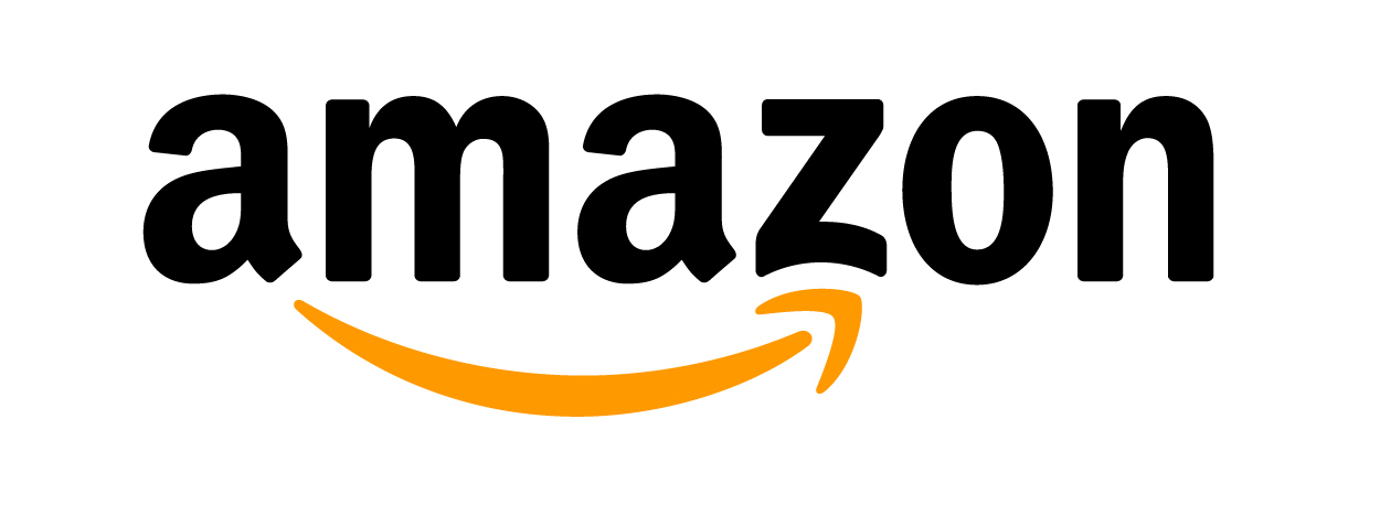 amazon_logo_rgb2oq1u.jpg