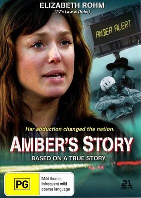 Amber - Per Non Dimenticare (2006) HDTV 720P ITA ENG AC3 x264 mkv