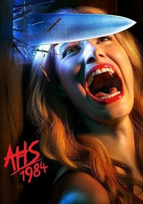 American Horror Story - Stagione 9 (2019) (Completa) WEBMux 1080P HEVC ITA ENG DD5.1 x265 mkv