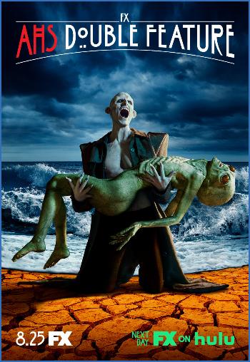 American Horror Story S10E10 The Future Perfect 720p HDTV x264-CRiMSON