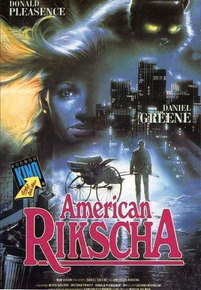 American.Rikscha.1989.GERMAN.DL.1080P.BLURAY.X264-WATCHABLE