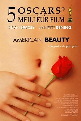 American Beauty (1999) HDTV 720P ITA ENG AC3 x264 mkv