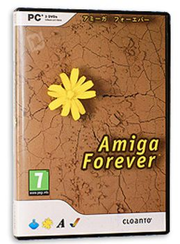 download Amiga.Forever.7.v7.2.5.0.Plus.Edition