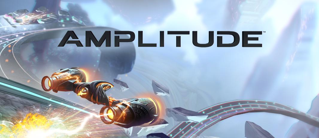 amplitudeps4ms8d8c.png