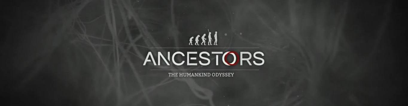 ancestors-the-humankig6dlf.jpg