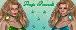 Angis Poserwelt