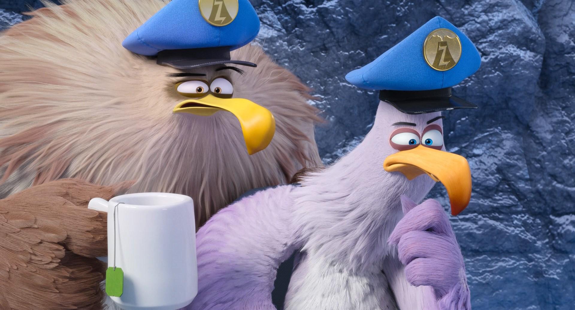 [Resim: angrybirdsfilmi2-thea44j82.jpg]