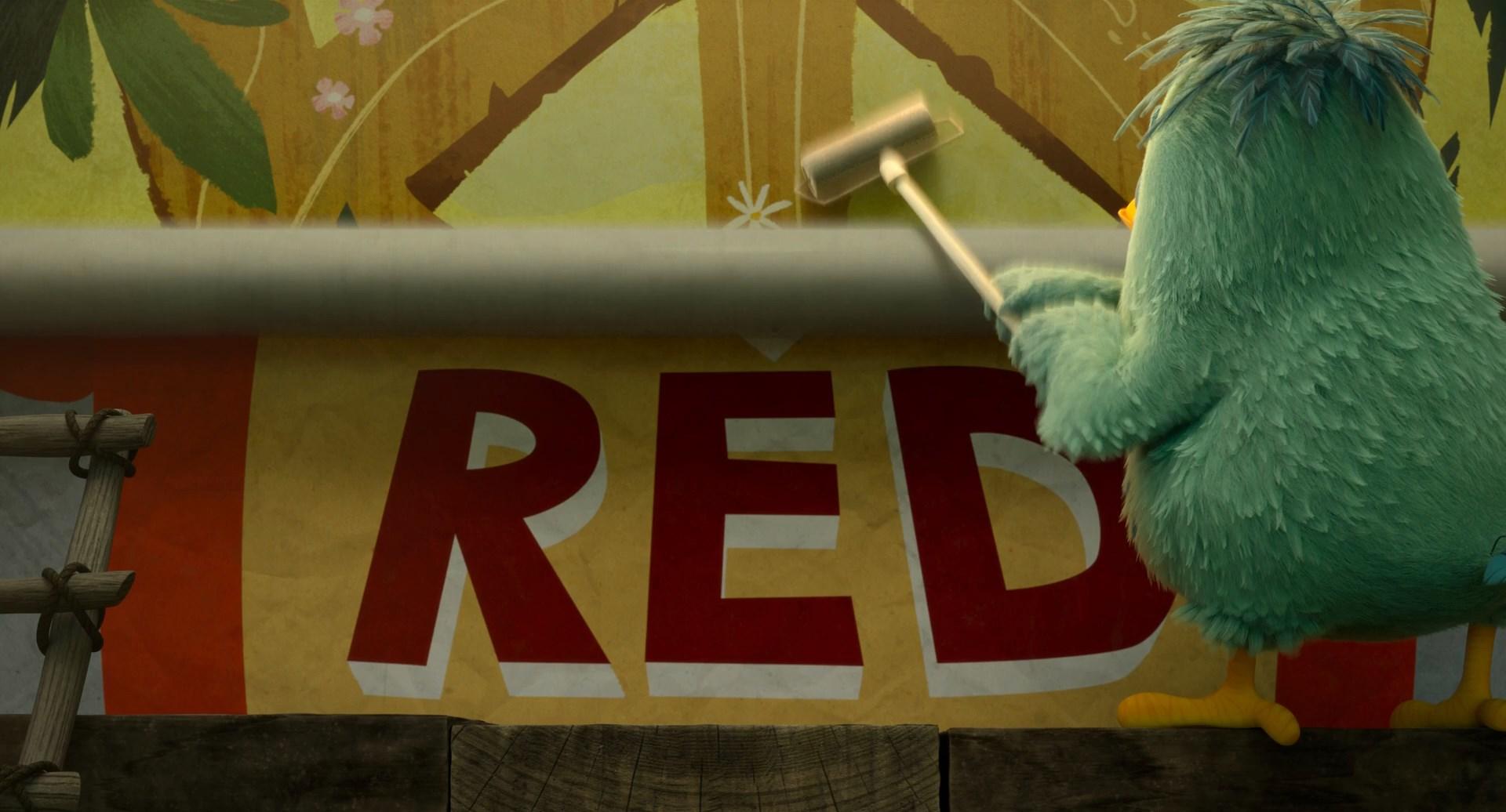 [Resim: angrybirdsfilmi2-theak1kyx.jpg]