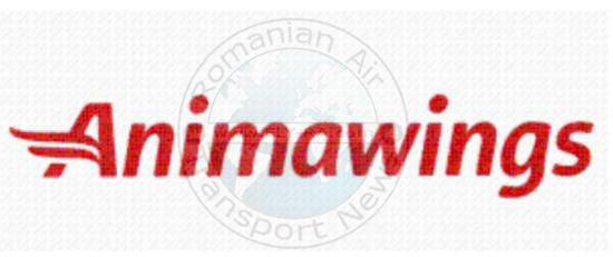 animawingsb3je9.jpg