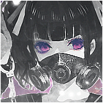 animegirlava88ehu.jpg