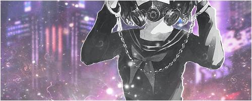 animegirlsigkleinerk3das.jpg