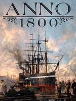 Anno 1800 Digital Deluxe Edition-EMPRESS