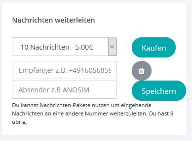 anosimweiterlbox-kopijzk6t.png